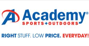 logo-academy-sports-outdoors