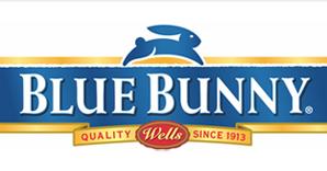 logo-blue-bunny
