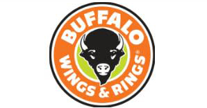 logo-buffalo-wild-wings