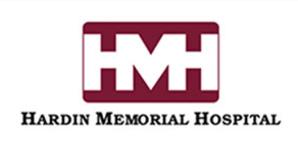 logo-hardin-memorial-hospital