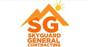 logo-skyguard-general