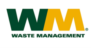 logo-waste-management