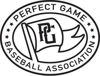 Perfect Game Baseball Association