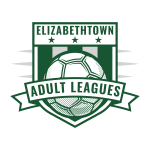 ETOWN - Adult Soccer Leagues-01