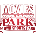 ETOWN - Movies Logo_Red Gradient