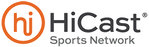 hicast-sprots-logo