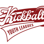 ETOWN - Kickball League Logo_Youth