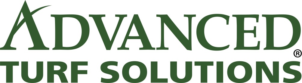 Advanced Turf Solutions Logo