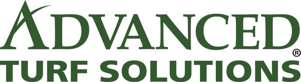 Advanced Turf Solutions Logo